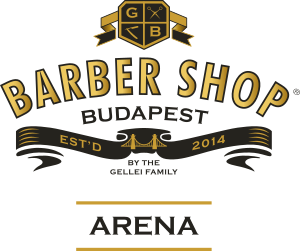 Barber Shop Budapest Aréna